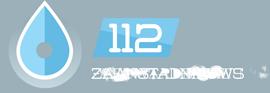 112zaanstadnieuws.nl